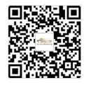_CG63CX`F%3GJA~VKU~68IE.png